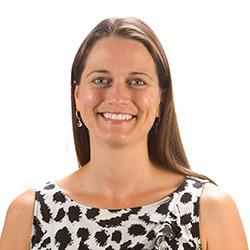 Christina-Berg